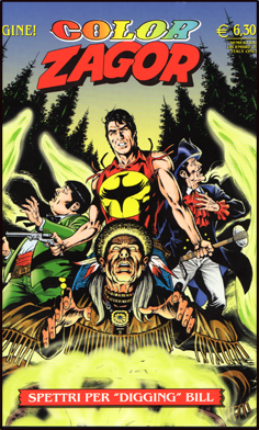 zagor spettri per digging bill small